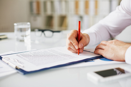 критерии признания и оценка элементов мсфо курсовая