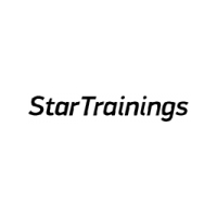 StarTrainings