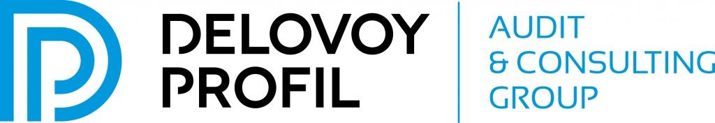 Логотип АКГ ДЕЛОВОЙ ПРОФИЛЬ